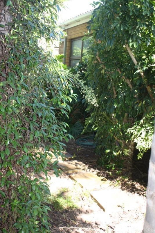 Property For Sale in Stellenberg, Cape Town 19