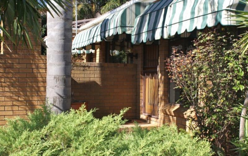 Property For Sale in Stellenberg, Cape Town 25
