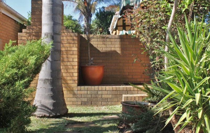 Property For Sale in Stellenberg, Cape Town 26