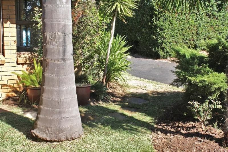 Property For Sale in Stellenberg, Cape Town 27