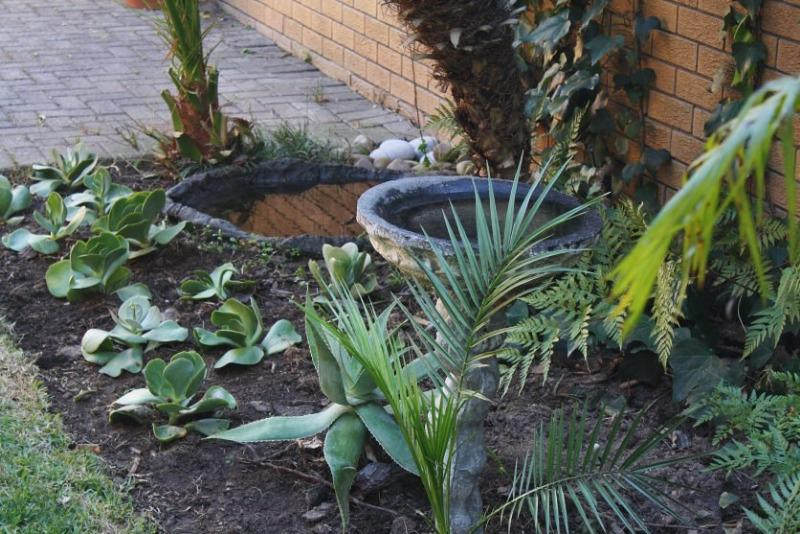 Property For Sale in Stellenberg, Cape Town 32