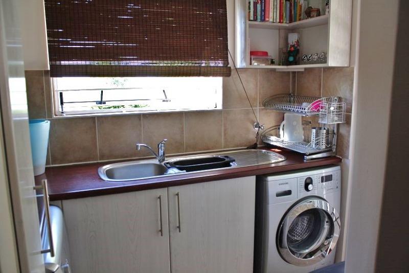 House For Sale in Pinehurst, Durbanville