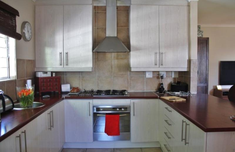 Property For Sale in Pinehurst, Durbanville 10