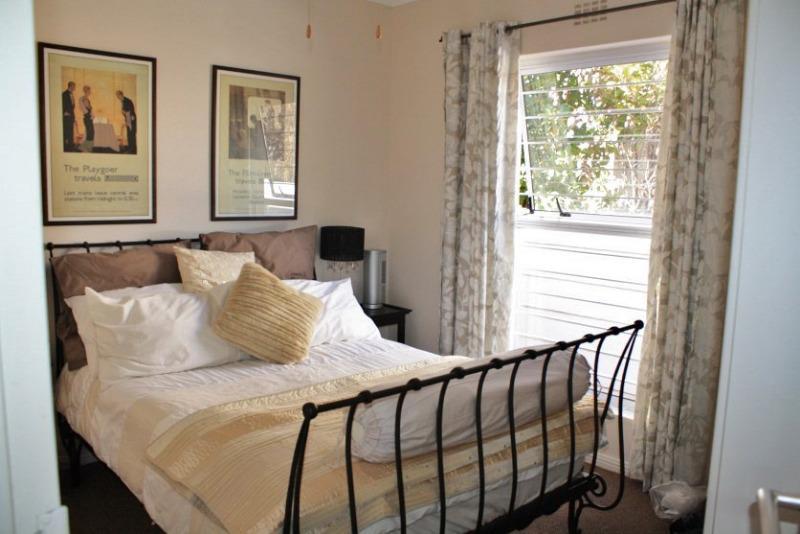 Property For Sale in Pinehurst, Durbanville 17