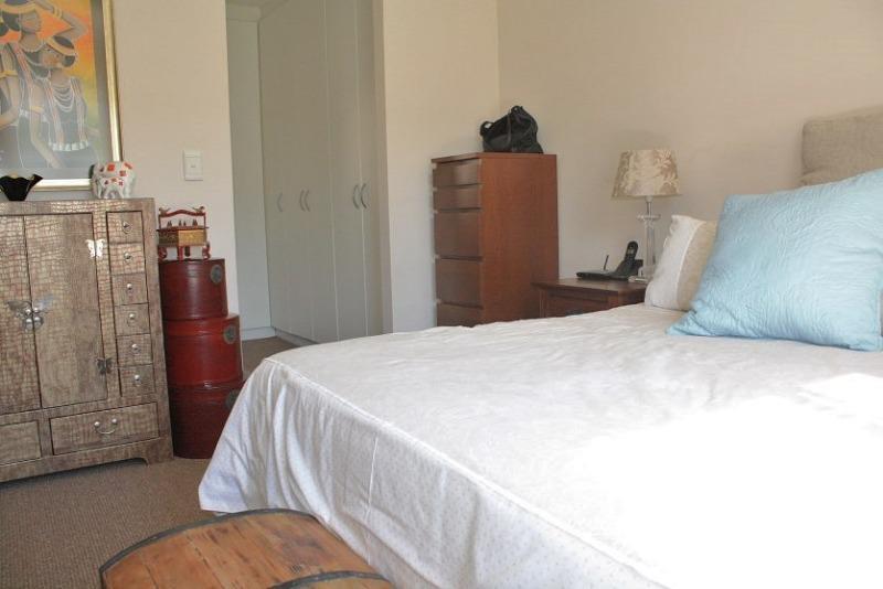 Property For Sale in Pinehurst, Durbanville 18