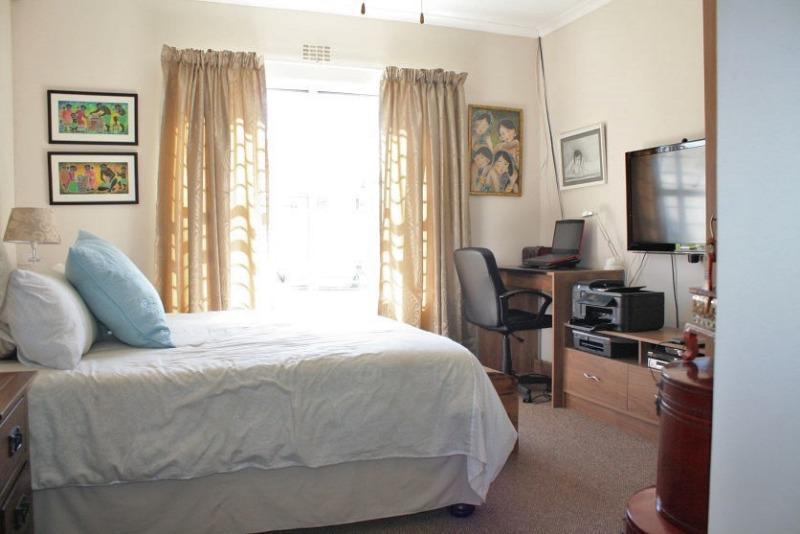 Property For Sale in Pinehurst, Durbanville 19