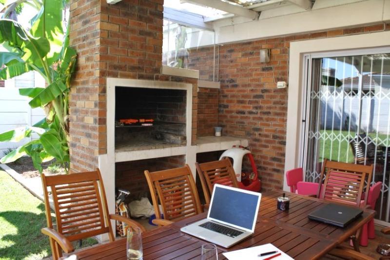 Property For Sale in Pinehurst, Durbanville 21