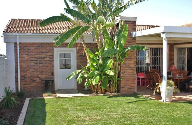 Property For Sale in Pinehurst, Durbanville 22