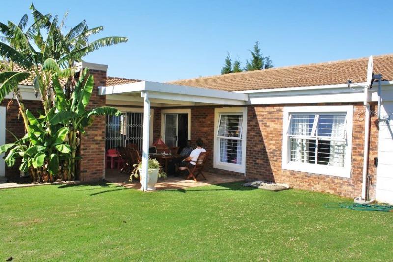 Property For Sale in Pinehurst, Durbanville 23