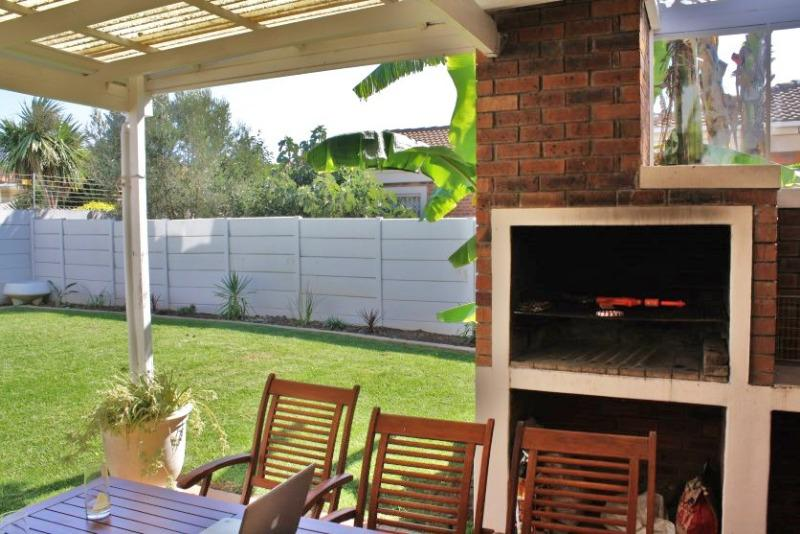 Property For Sale in Pinehurst, Durbanville 24