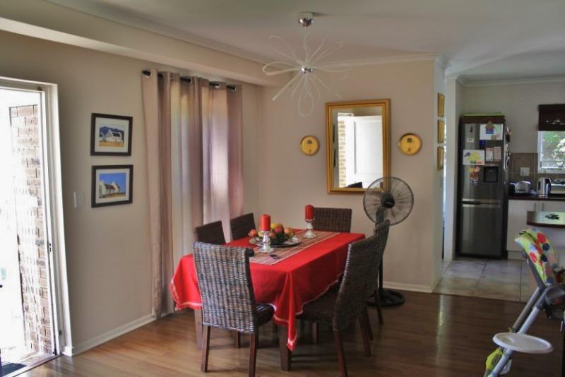Property For Sale in Pinehurst, Durbanville 6