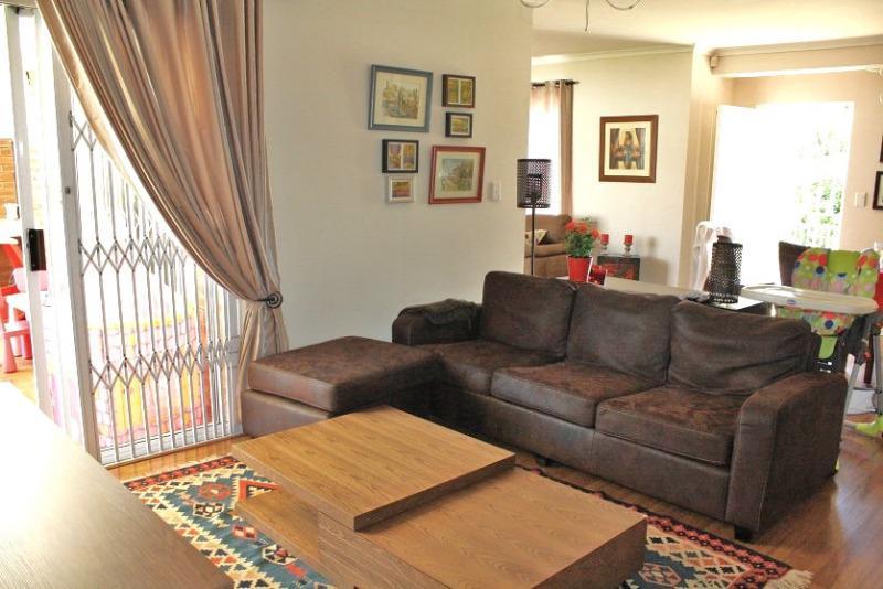 Property For Sale in Pinehurst, Durbanville 8