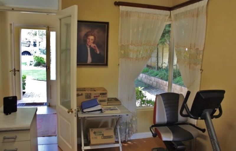 Property For Sale in Aurora, Durbanville 20