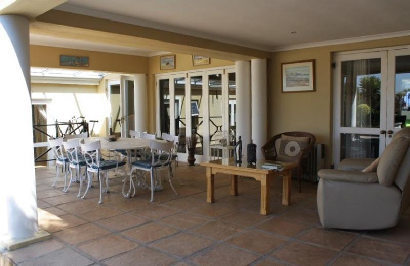 Property For Sale in Aurora, Durbanville 38