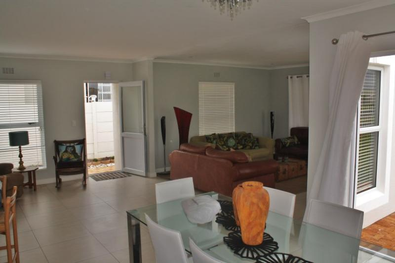 Property For Sale in Pinehurst, Durbanville 1