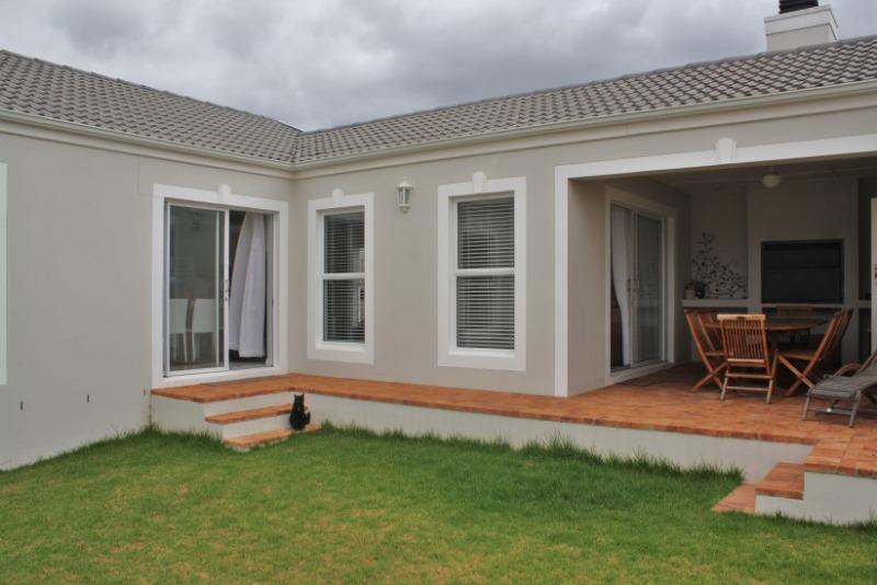 Property For Sale in Pinehurst, Durbanville 3