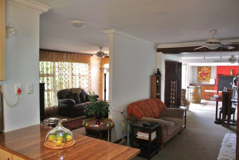 Property For Sale in Sonstraal East, Durbanville 8