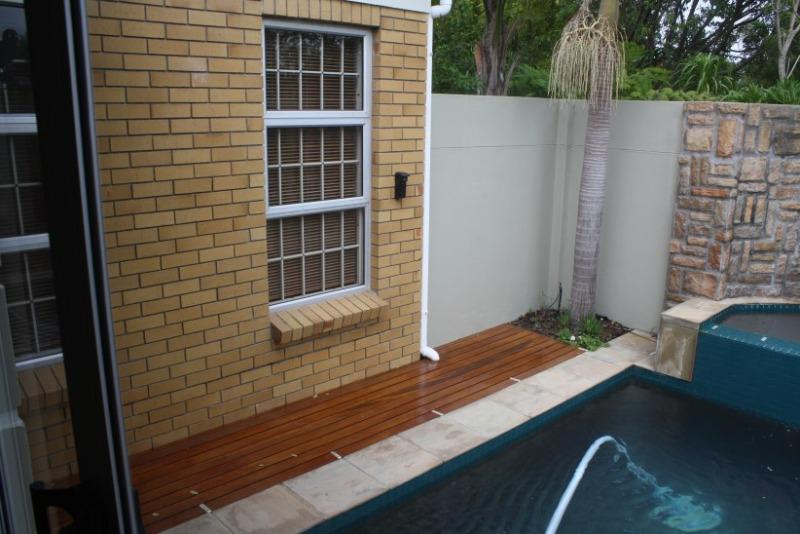 Property For Sale in Sonstraal East, Durbanville 11