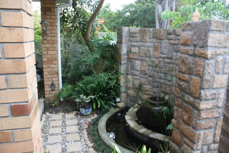 Property For Sale in Sonstraal East, Durbanville 15