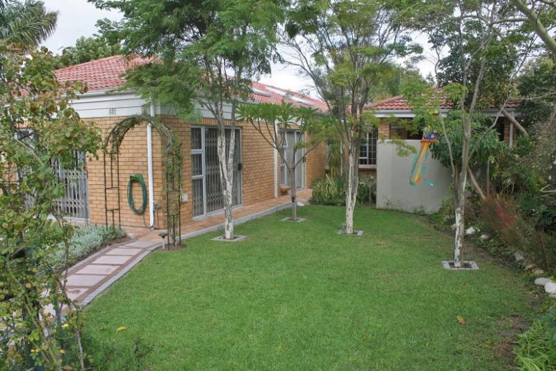 Property For Sale in Sonstraal East, Durbanville 1