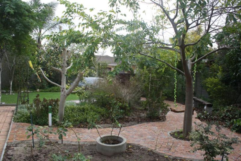 Property For Sale in Sonstraal East, Durbanville 20