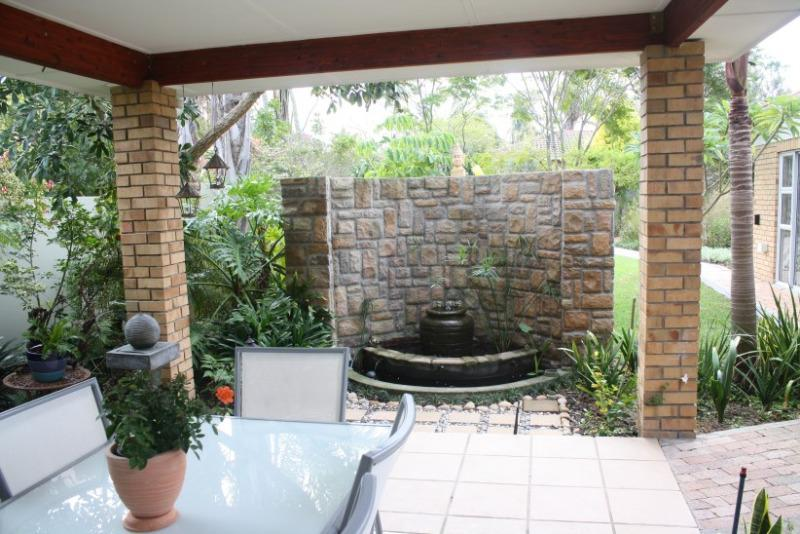 Property For Sale in Sonstraal East, Durbanville 24