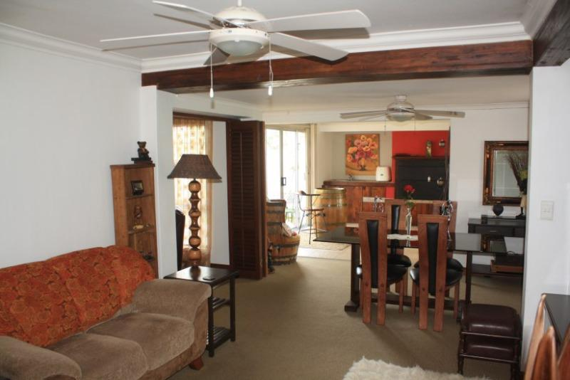 Property For Sale in Sonstraal East, Durbanville 33
