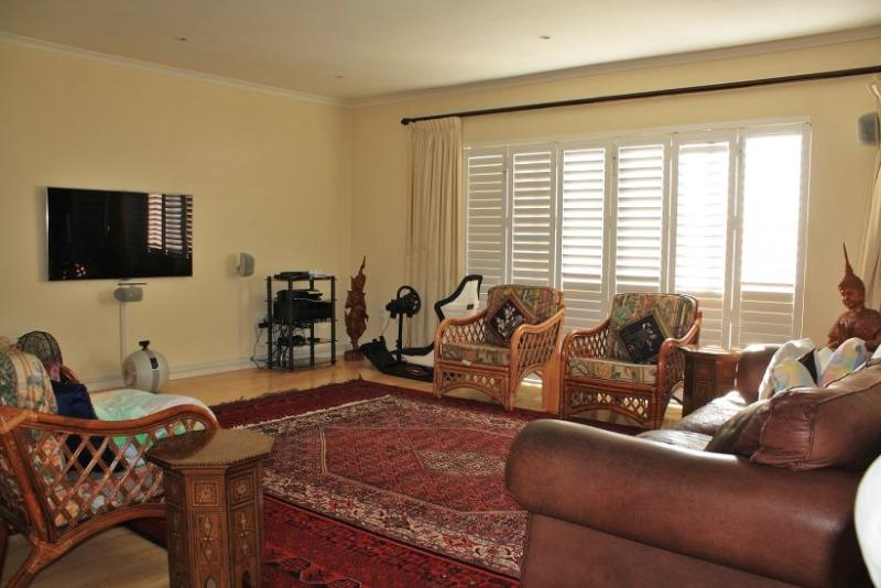 Property For Sale in West Beach, Cape Town 4