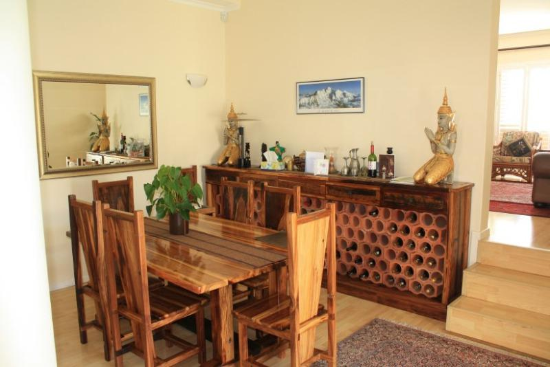 Property For Sale in West Beach, Cape Town 5