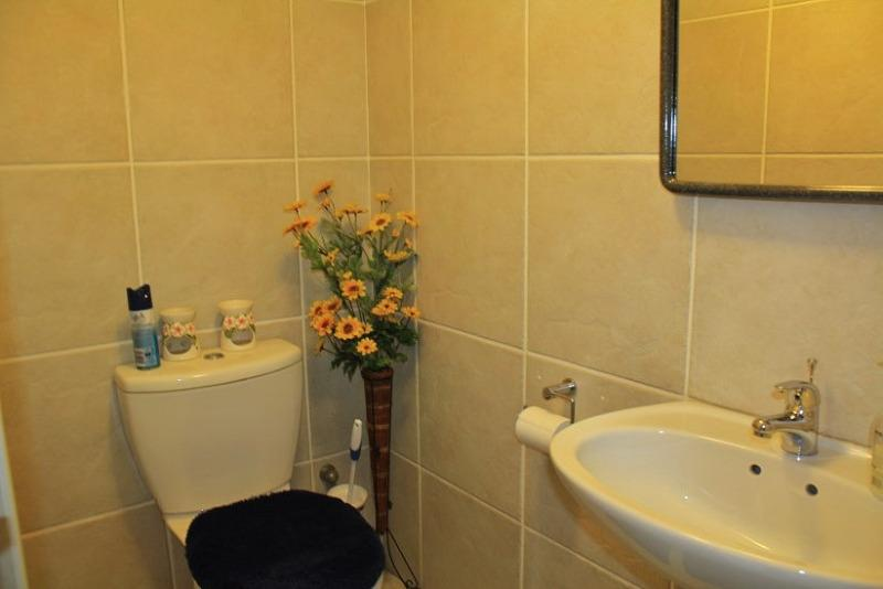 Property For Sale in West Beach, Cape Town 17
