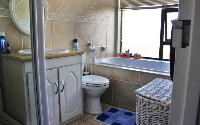Property For Sale in West Beach, Cape Town 12