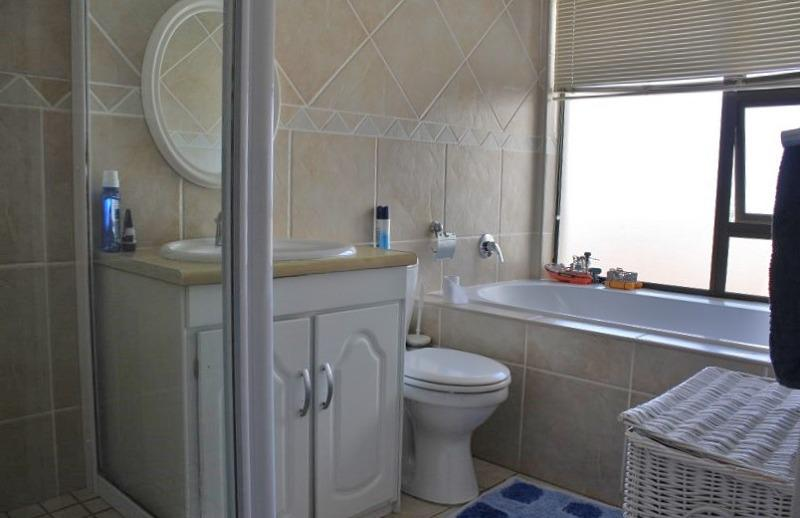 Property For Sale in West Beach, Cape Town 14