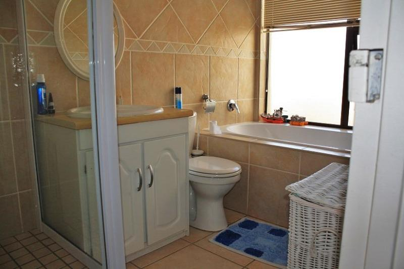 Property For Sale in West Beach, Cape Town 15