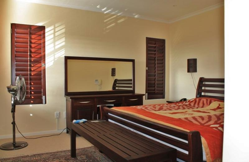 Property For Sale in West Beach, Cape Town 7