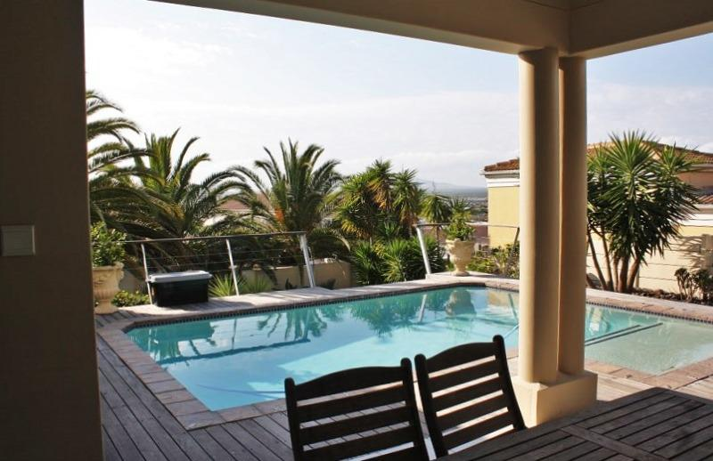 Property For Sale in West Beach, Cape Town 19