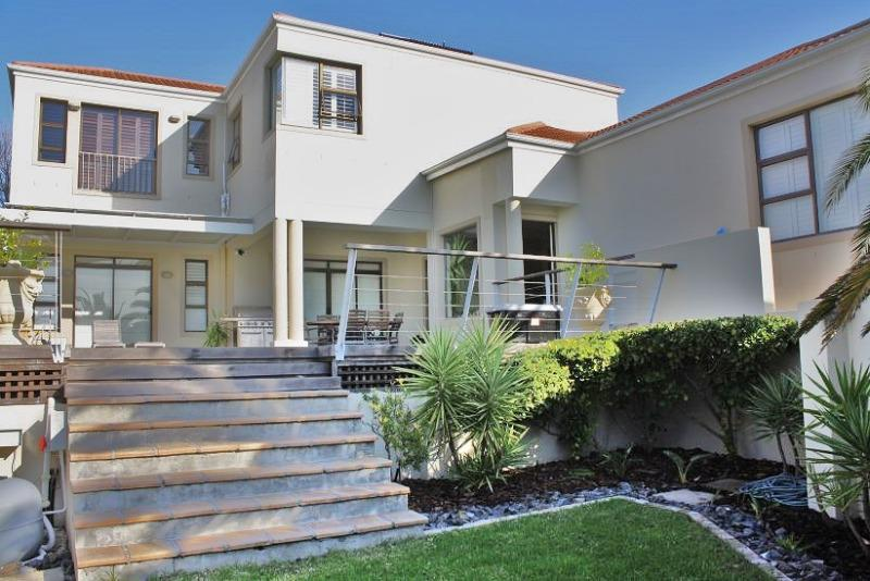 Property For Sale in West Beach, Cape Town 2