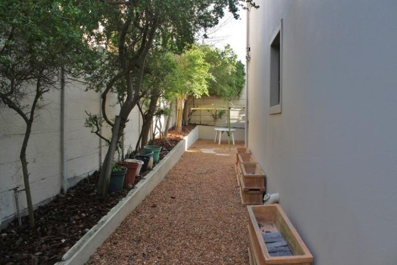 Property For Sale in West Beach, Cape Town 20