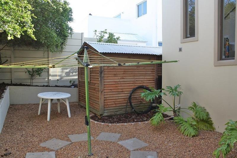 Property For Sale in West Beach, Cape Town 21