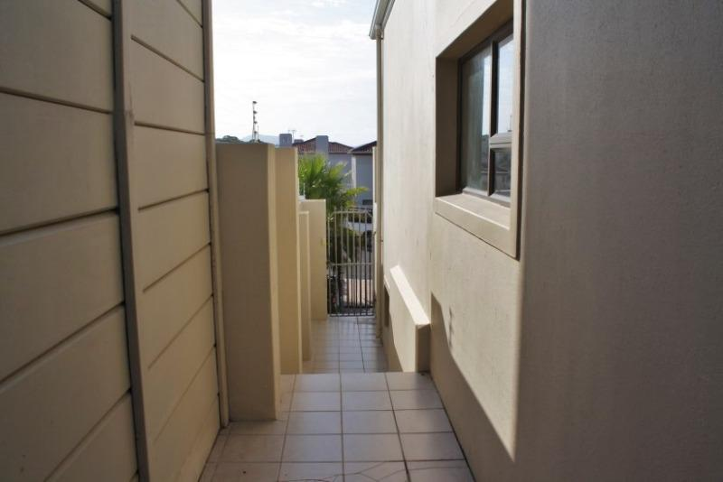 Property For Sale in West Beach, Cape Town 22