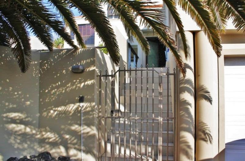 Property For Sale in West Beach, Cape Town 23
