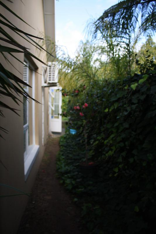 Property For Sale in Goedemoed, Durbanville 20