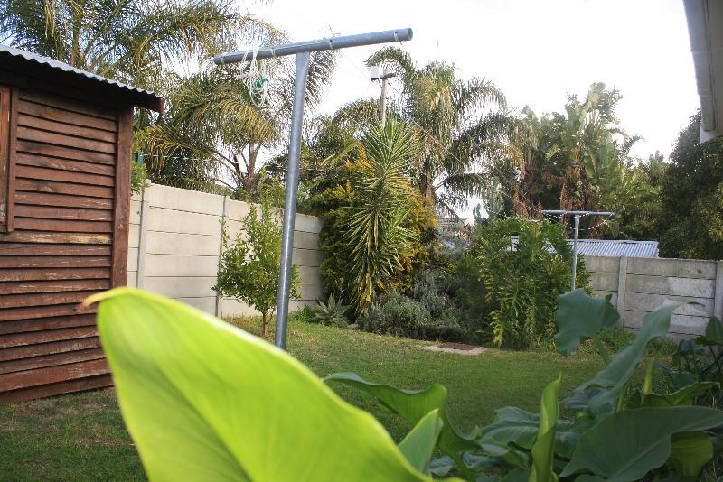 Property For Sale in Goedemoed, Durbanville 23
