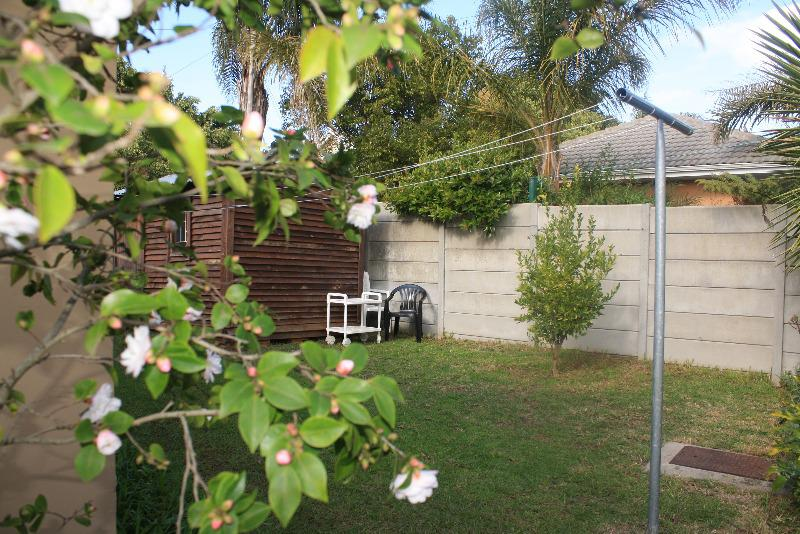 Property For Sale in Goedemoed, Durbanville 24