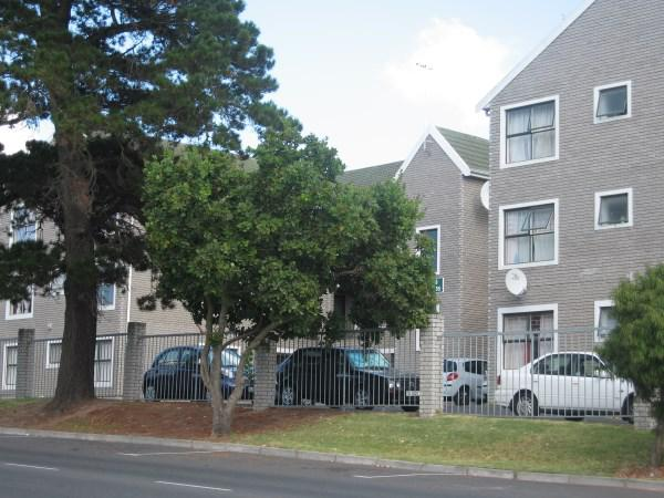 Property For Sale in Durbanville, Durbanville 2