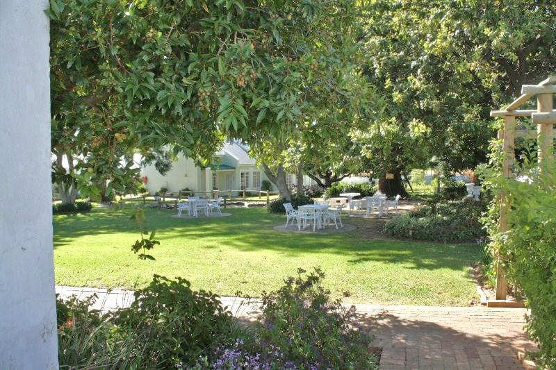Property For Sale in Somerset West, Overberg 2