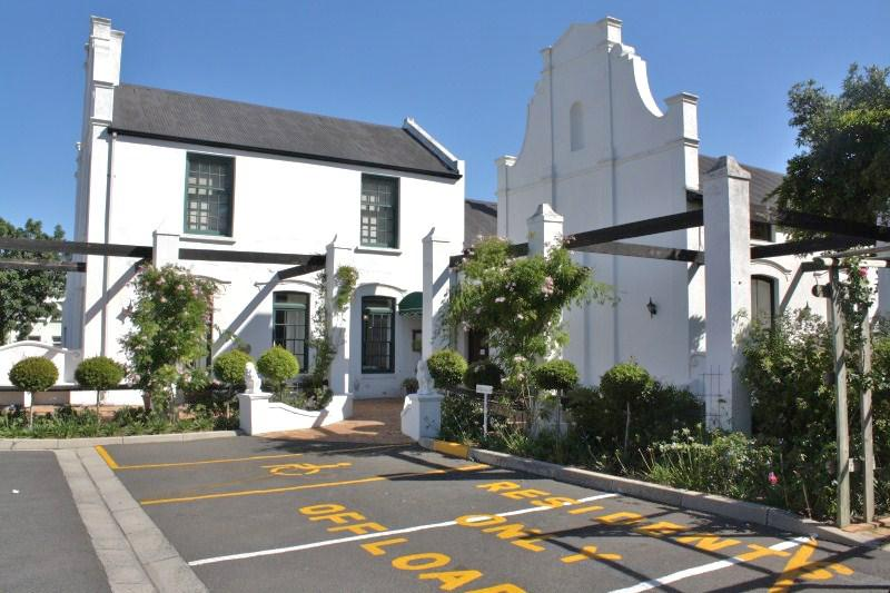 Property For Sale in Somerset West, Overberg 3