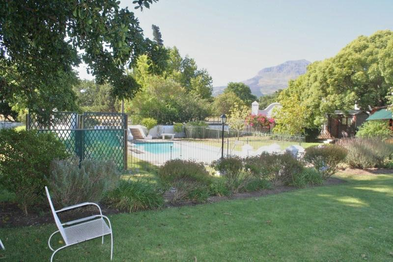 Property For Sale in Somerset West, Overberg 4