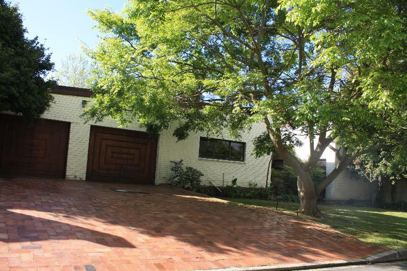 Property For Sale in Stellenberg, Bellville 2
