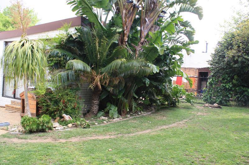 House For Sale in Stellenberg, Bellville