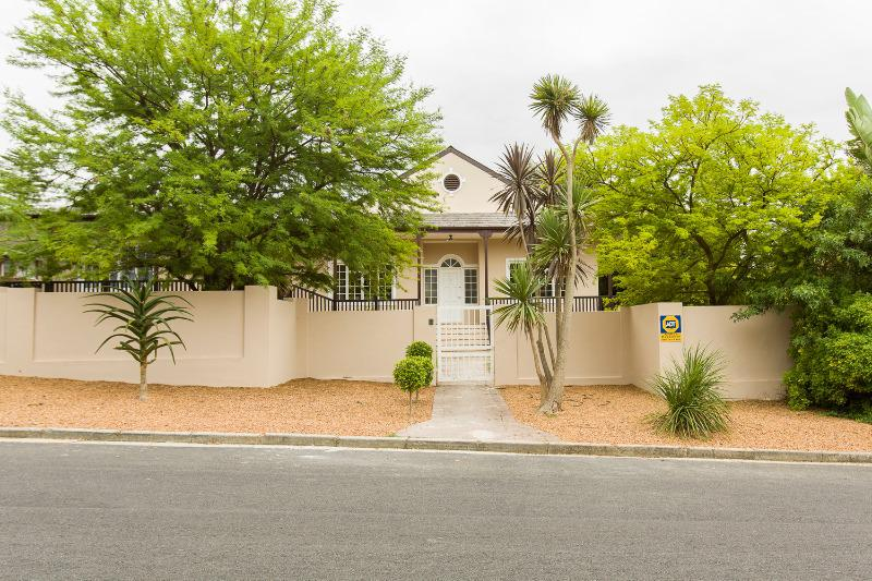 Property For Sale in Wellway Park, Durbanville 3